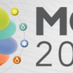 MCE 2014