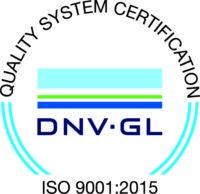 (English) ISO 9001:2015